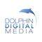 Dolphin Digital Media