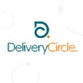 DeliveryCircle logo