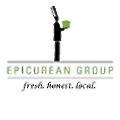 Epicurean Group logo