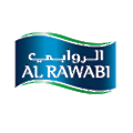 Al Rawabi logo