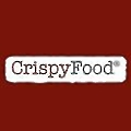 Crispy Food logo