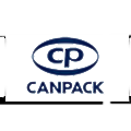 Can-Pack logo