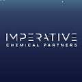 Imperative Chemical Partners logo