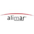 Alimar Technologies logo
