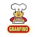 Granfino