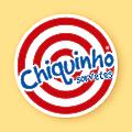 Chiquinho Sorvetes logo