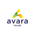 Avara Foods
