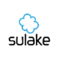 Sulake logo