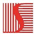 SOJA DE PORTUGAL logo