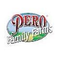 Pero Family Farms