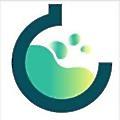 Cureety logo