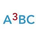 A3 Biometric Connections logo
