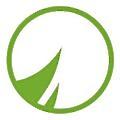 Geras Solutions logo