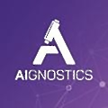 AIgnostics logo