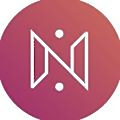 Incepto Medical logo