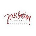 Jones Brothers logo