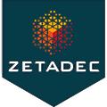 Zetadec logo