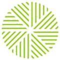 OMGTea logo