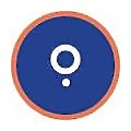 Gordi logo