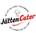 Jatten Cater logo