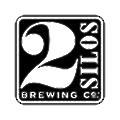 2 Silos Brewing
