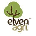 Elven Agri logo