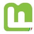 Milanofood logo