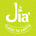 Jia' logo