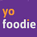 Yofoodie
