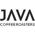 Java Coffee logo