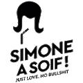 Simone a Soif logo