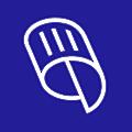 GoStudent logo