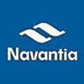 Navantia Reparaciones San Fernando logo