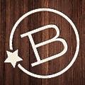 Marty B's logo