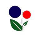 frunutex logo