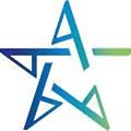 4 Star logo