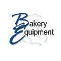 Bakery Equipment logo