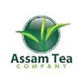 Assam Tea Company logo