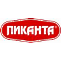 Pikanta logo