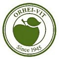 Orhei-Vit logo