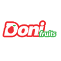 Doni Fruits
