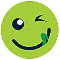Food2Smile logo