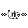 Cucina Palm Beach logo