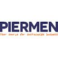 Piermen logo