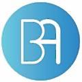 Bioaxial logo