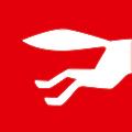 6Wolves logo