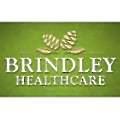 Brindley Healthcare logo