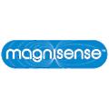 Magnisense logo