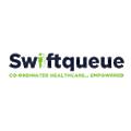 Swiftqueue logo