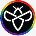 intigriti logo